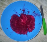 Rosy Basa Fillet