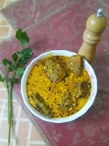 Machhi Jaisamandi